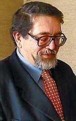 Abraham Santibañez